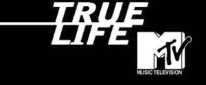 mtv-true-life-i-have-misophonia-steven-gellar-katz-lcsw-r