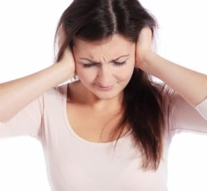 treatment-women-with-misophonia